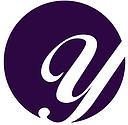 Logo_def.indd