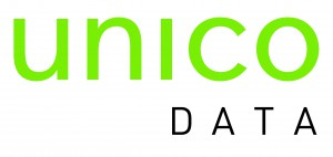 Unico_Logo_standard_CMYK