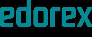 edorex-logo