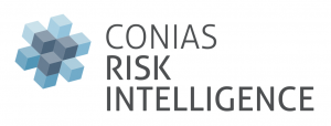conias_risk_intelligence_logo