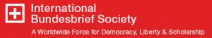 logo-of-bundesbrief-society-from-web-site