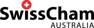 swisschamlogo_bestformicrosoft